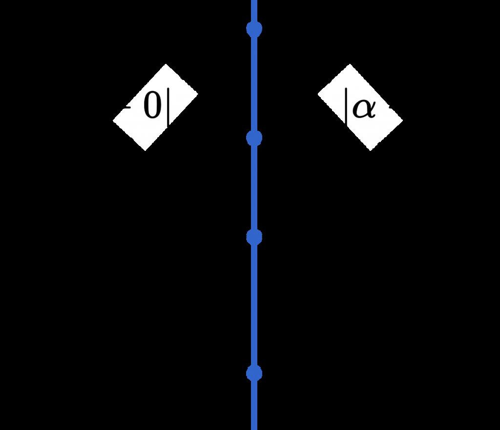 二 と 線 は 垂直 分 等