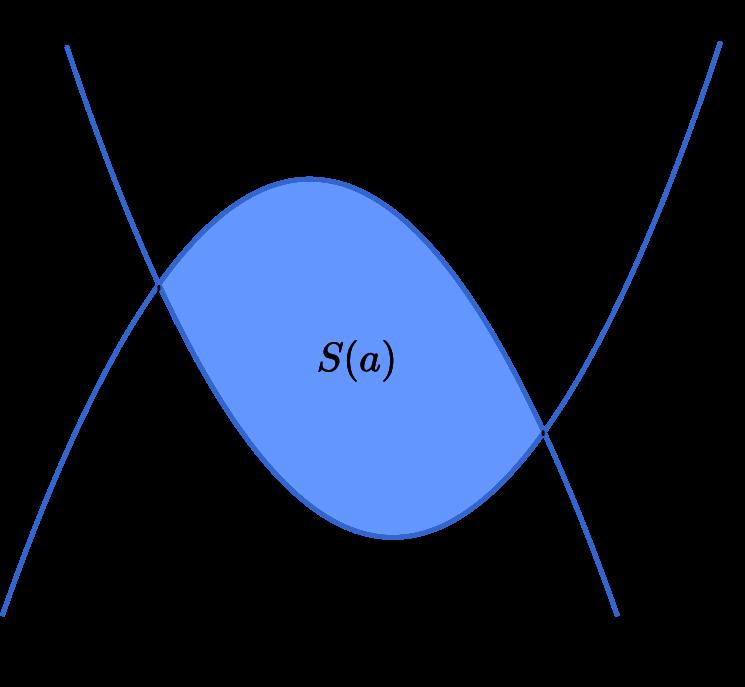 の 六 一 公式 分 当せん番号案内(ロト6)